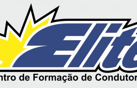 CFC Elite