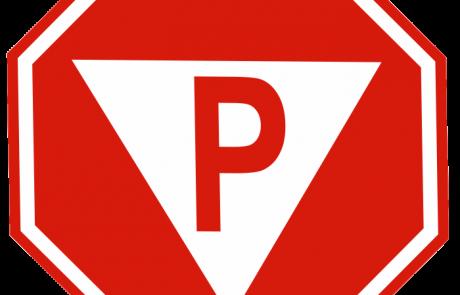 Paraná Auto Escola