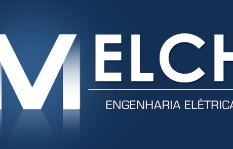 Melch - Engenharia Elétrica
